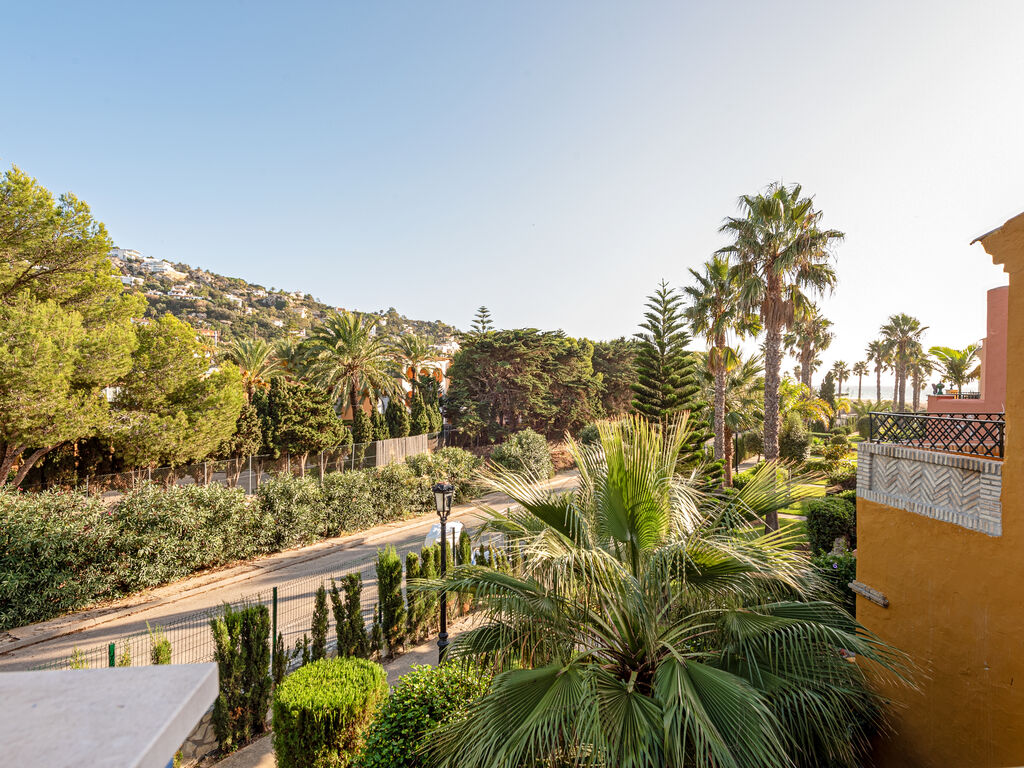 Ferienhaus La Casa Azúl (76877), Zahara de los Atunes, Costa de la Luz, Andalusien, Spanien, Bild 29
