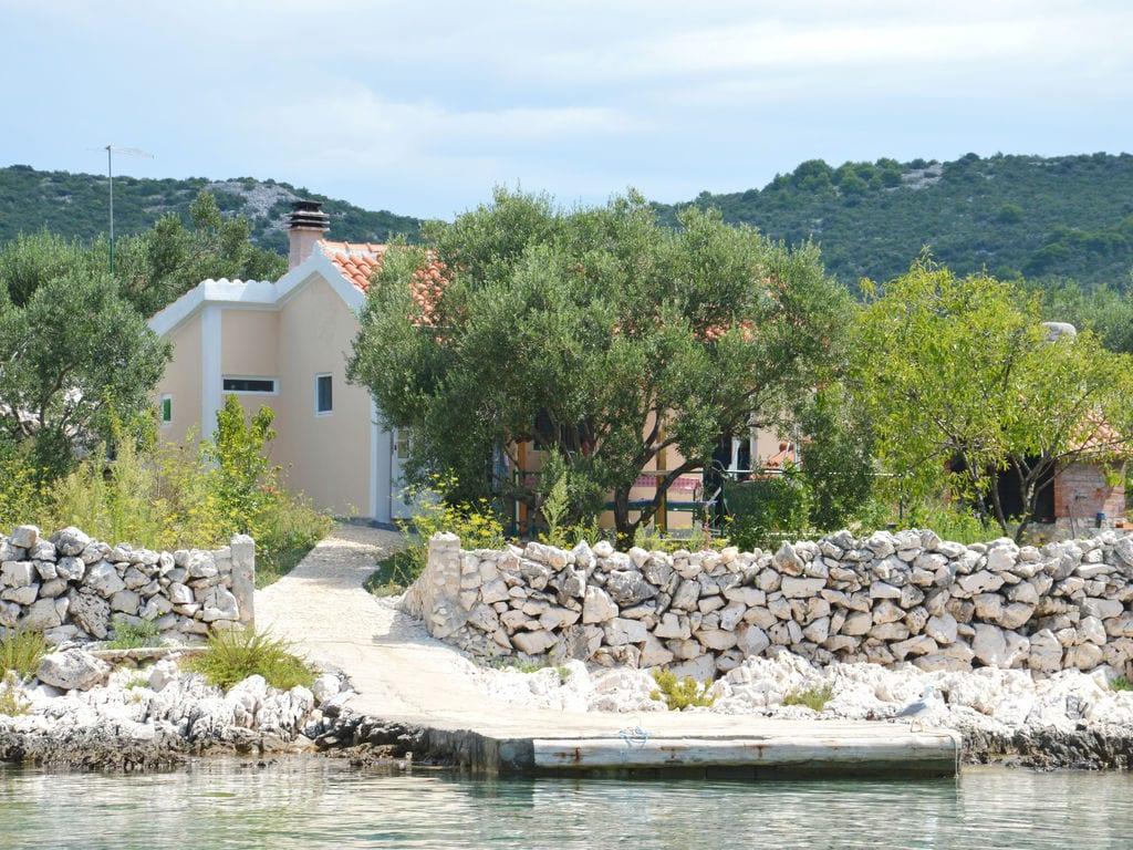 Ferienhaus House Tony (77019), Pasman, Insel Pasman, Dalmatien, Kroatien, Bild 3