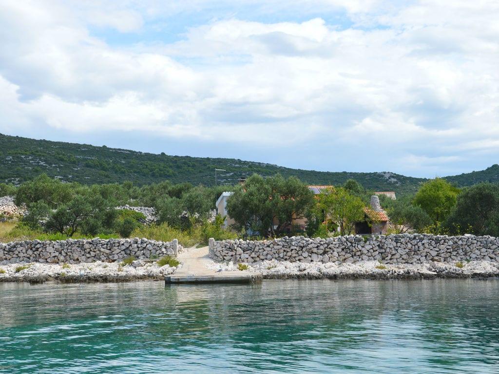 Ferienhaus House Tony (77019), Pasman, Insel Pasman, Dalmatien, Kroatien, Bild 2
