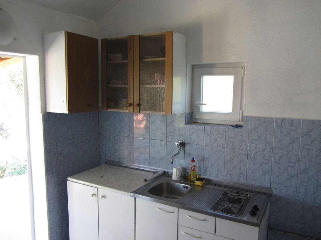 Ferienhaus House Tony (77019), Pasman, Insel Pasman, Dalmatien, Kroatien, Bild 8