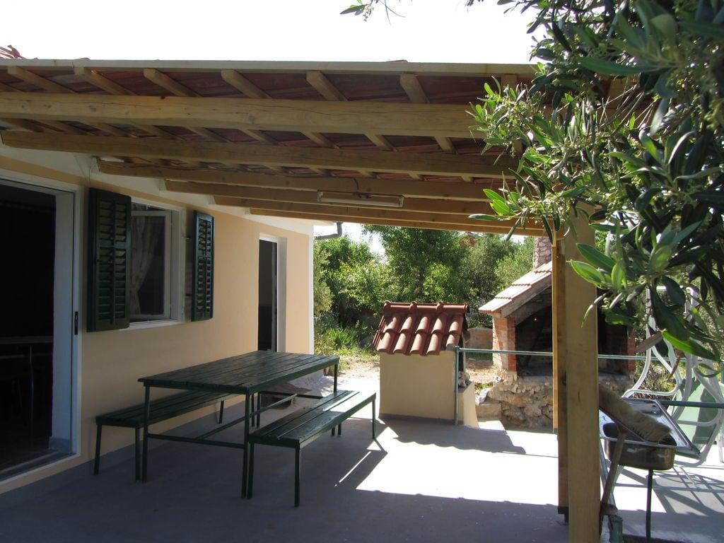 Ferienhaus House Tony (77019), Pasman, Insel Pasman, Dalmatien, Kroatien, Bild 14