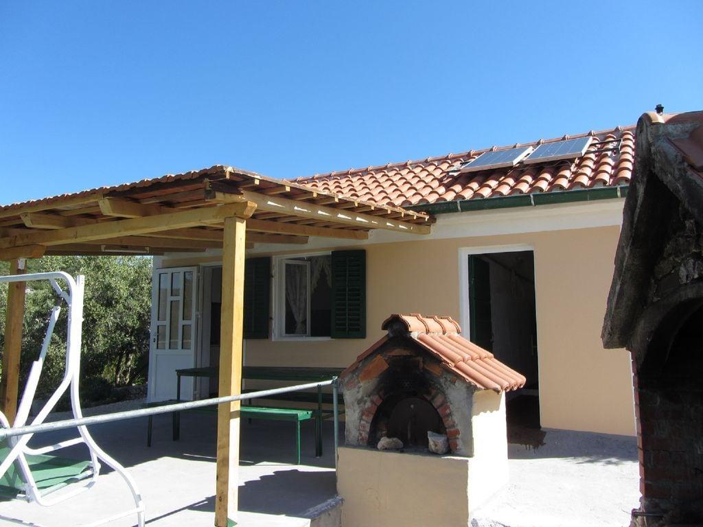 Ferienhaus House Tony (77019), Pasman, Insel Pasman, Dalmatien, Kroatien, Bild 17
