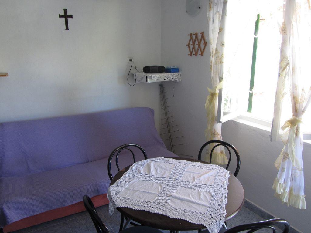 Ferienhaus House Tony (77019), Pasman, Insel Pasman, Dalmatien, Kroatien, Bild 5