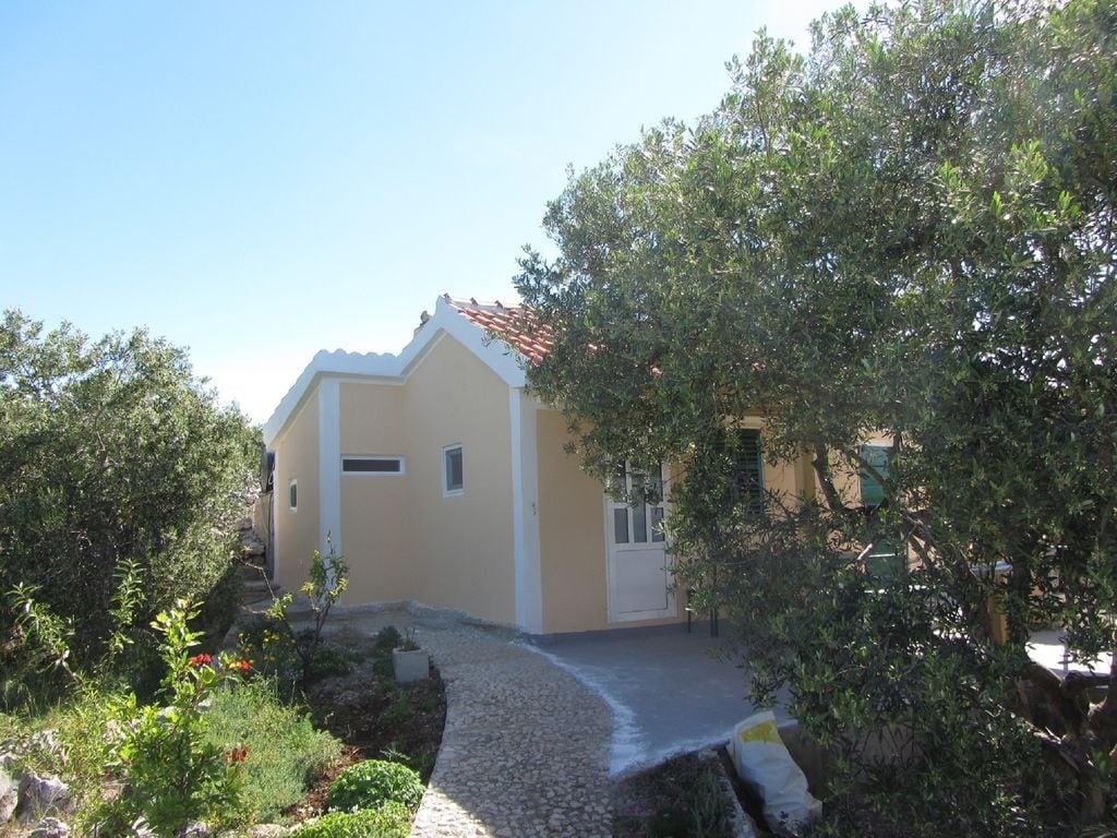 Ferienhaus House Tony (77019), Pasman, Insel Pasman, Dalmatien, Kroatien, Bild 4