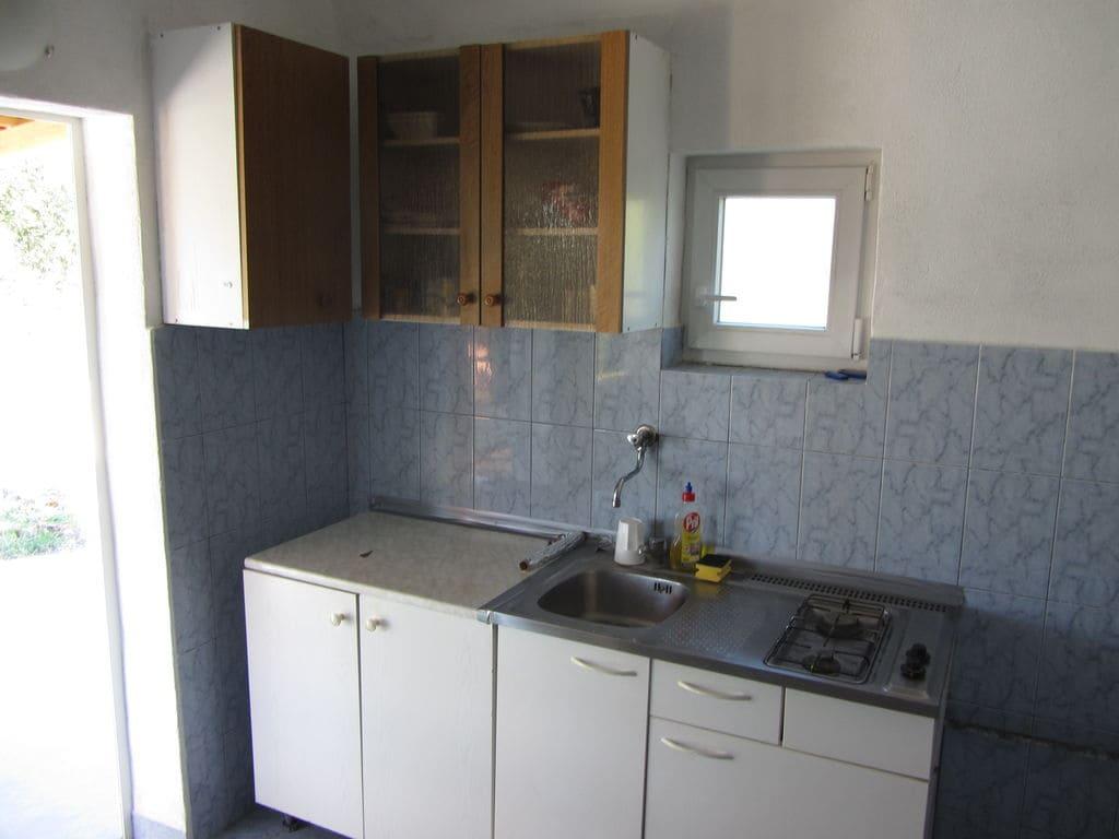 Ferienhaus House Tony (77019), Pasman, Insel Pasman, Dalmatien, Kroatien, Bild 6