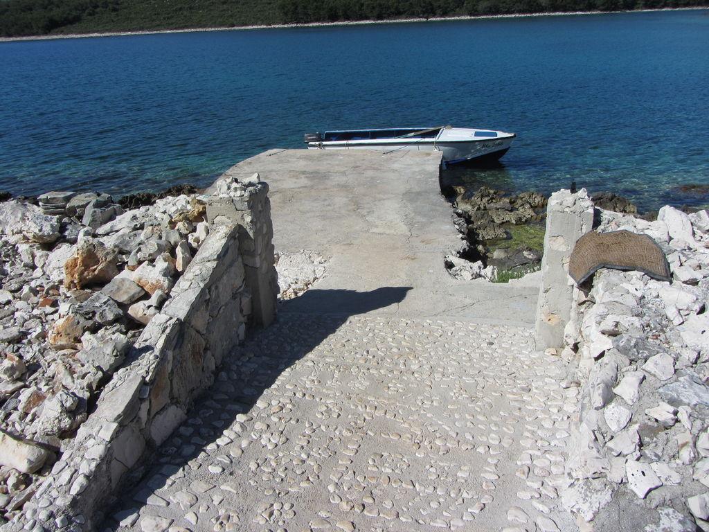 Ferienhaus House Tony (77019), Pasman, Insel Pasman, Dalmatien, Kroatien, Bild 20