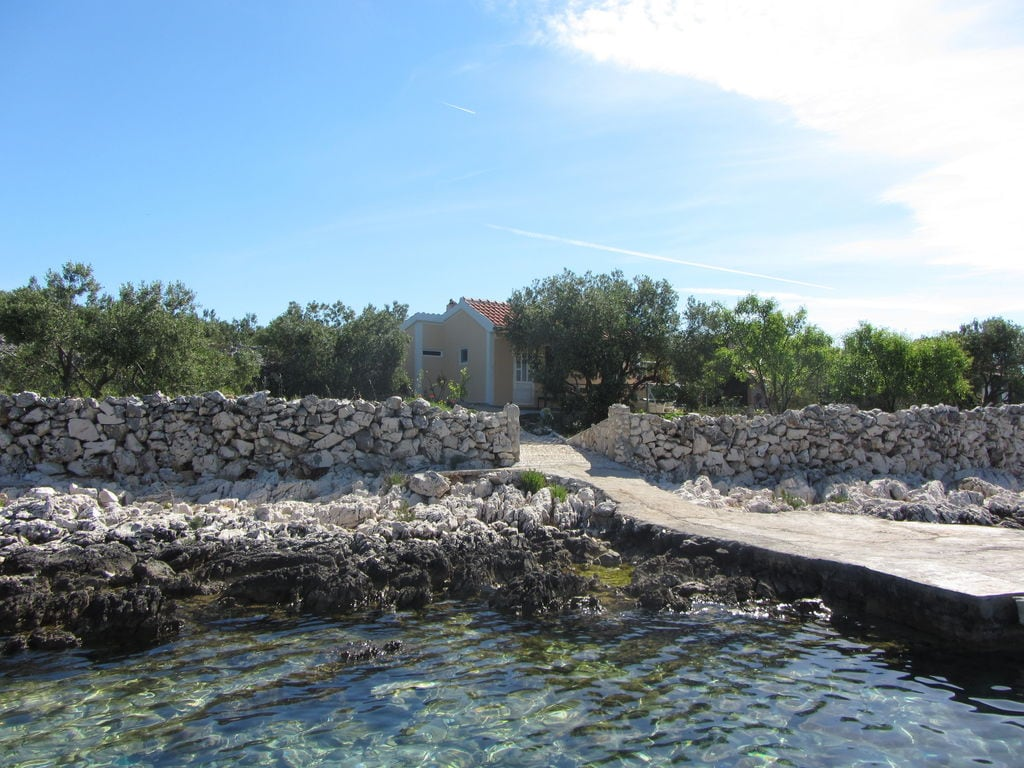 Ferienhaus House Tony (77019), Pasman, Insel Pasman, Dalmatien, Kroatien, Bild 21