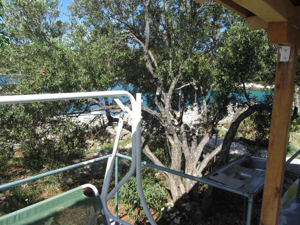 Ferienhaus House Tony (77019), Pasman, Insel Pasman, Dalmatien, Kroatien, Bild 25