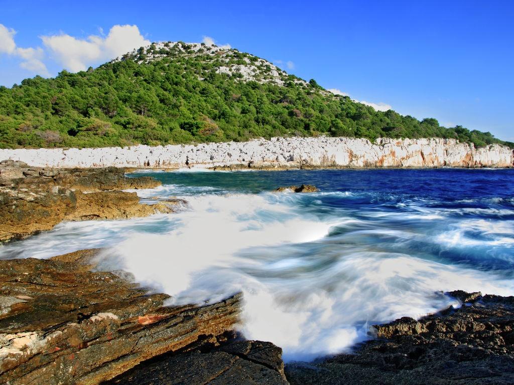 Ferienhaus House Tony (77019), Pasman, Insel Pasman, Dalmatien, Kroatien, Bild 22