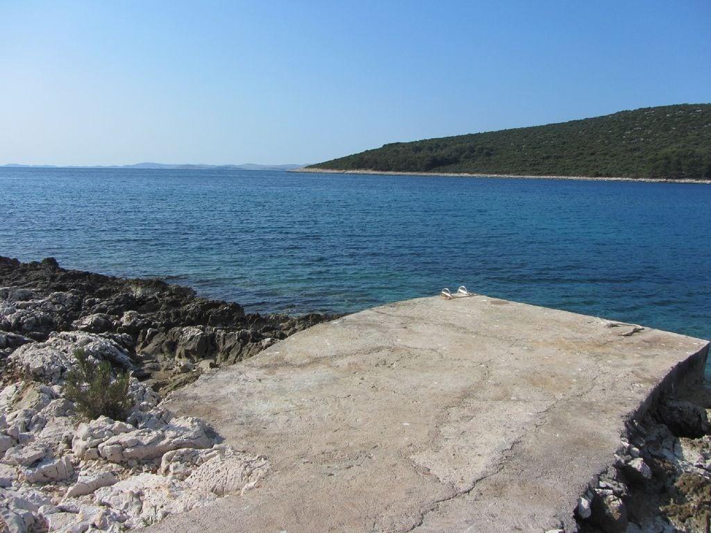 Ferienhaus House Tony (77019), Pasman, Insel Pasman, Dalmatien, Kroatien, Bild 19