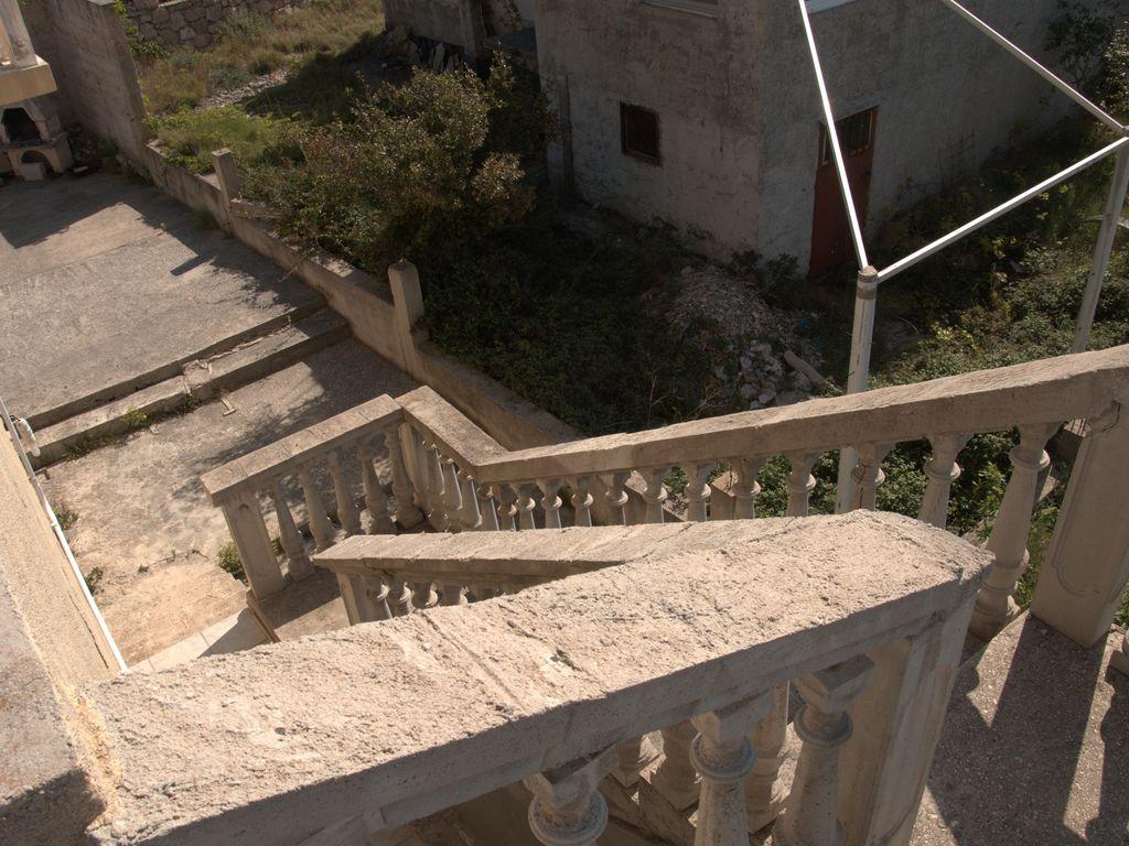 Ferienhaus House Petra (77038), Zirje, Insel Zirje, Dalmatien, Kroatien, Bild 5