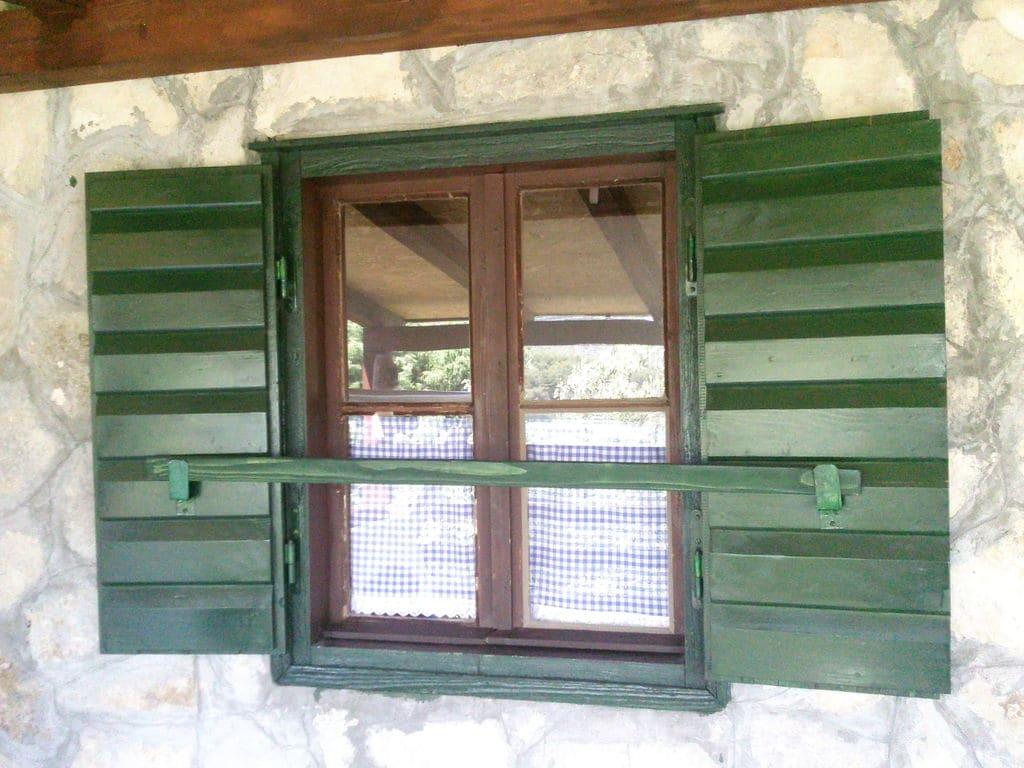 Maison de vacances House Soline (77035), Pasman, Île de Pasman, Dalmatie, Croatie, image 39