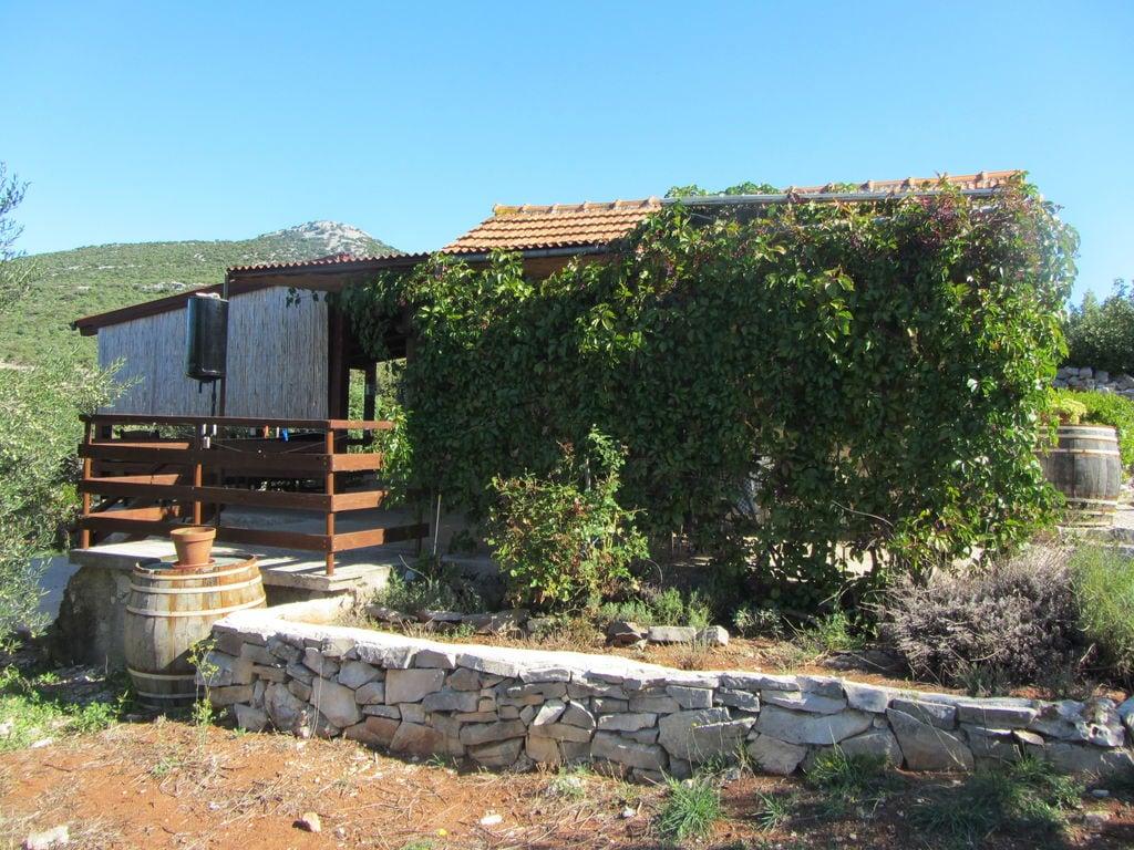 Maison de vacances House Soline (77035), Pasman, Île de Pasman, Dalmatie, Croatie, image 4