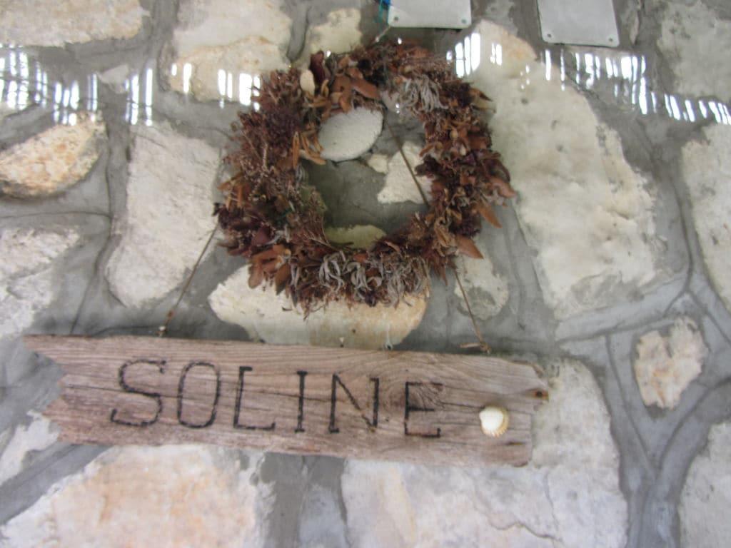 Maison de vacances House Soline (77035), Pasman, Île de Pasman, Dalmatie, Croatie, image 38