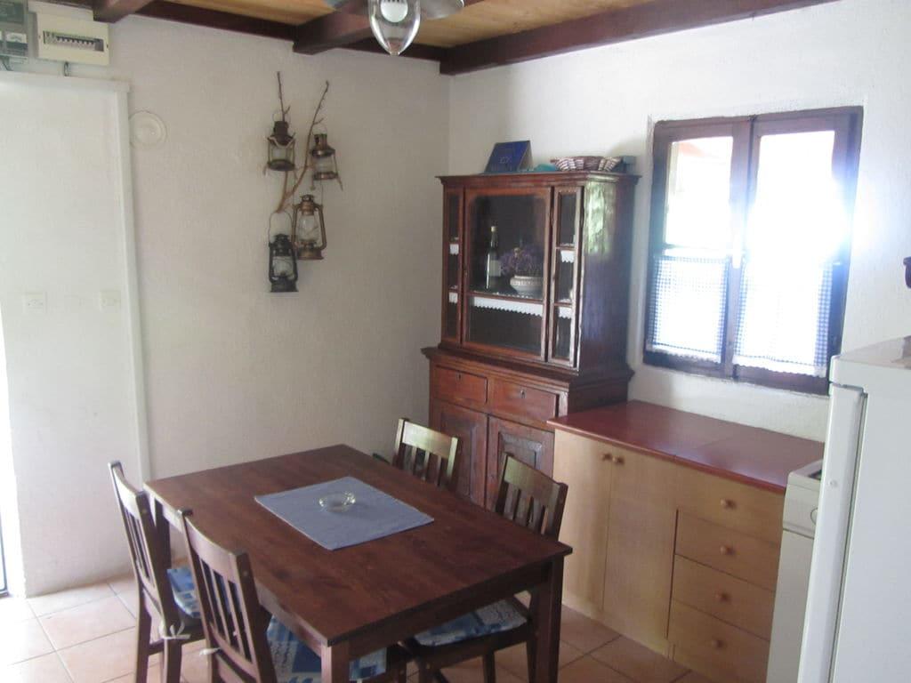 Maison de vacances House Soline (77035), Pasman, Île de Pasman, Dalmatie, Croatie, image 11