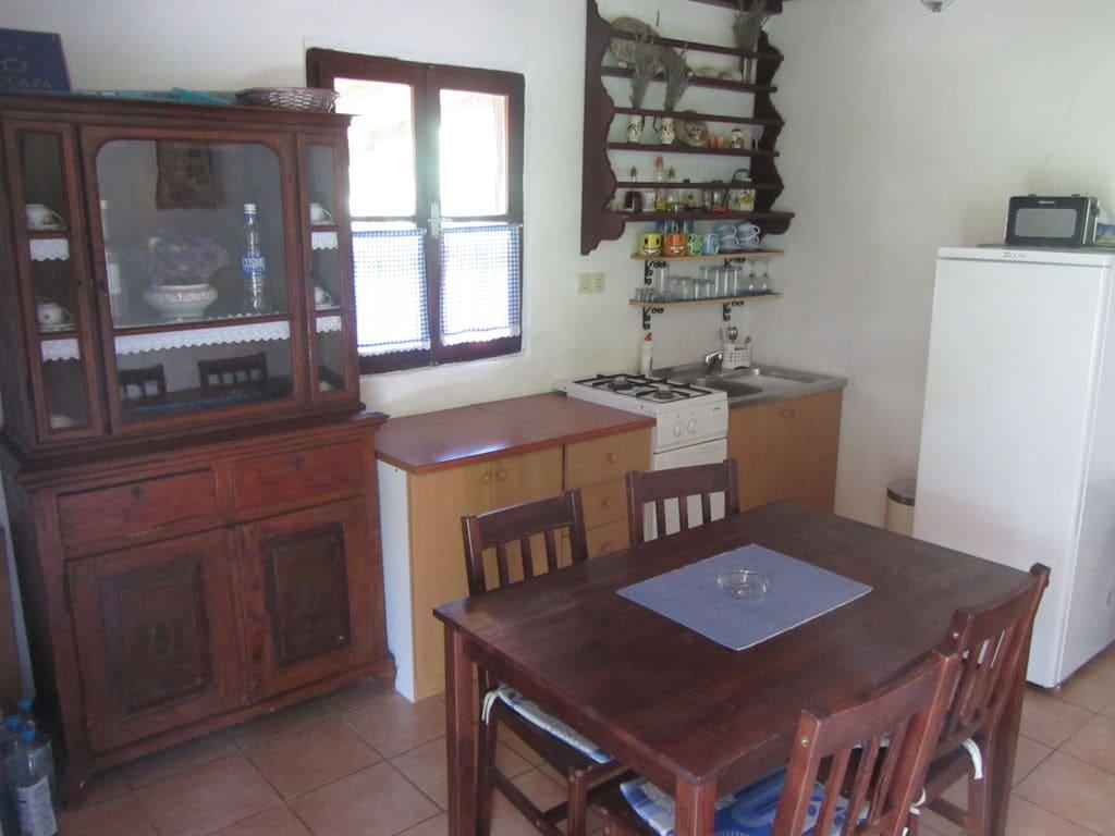 Maison de vacances House Soline (77035), Pasman, Île de Pasman, Dalmatie, Croatie, image 12