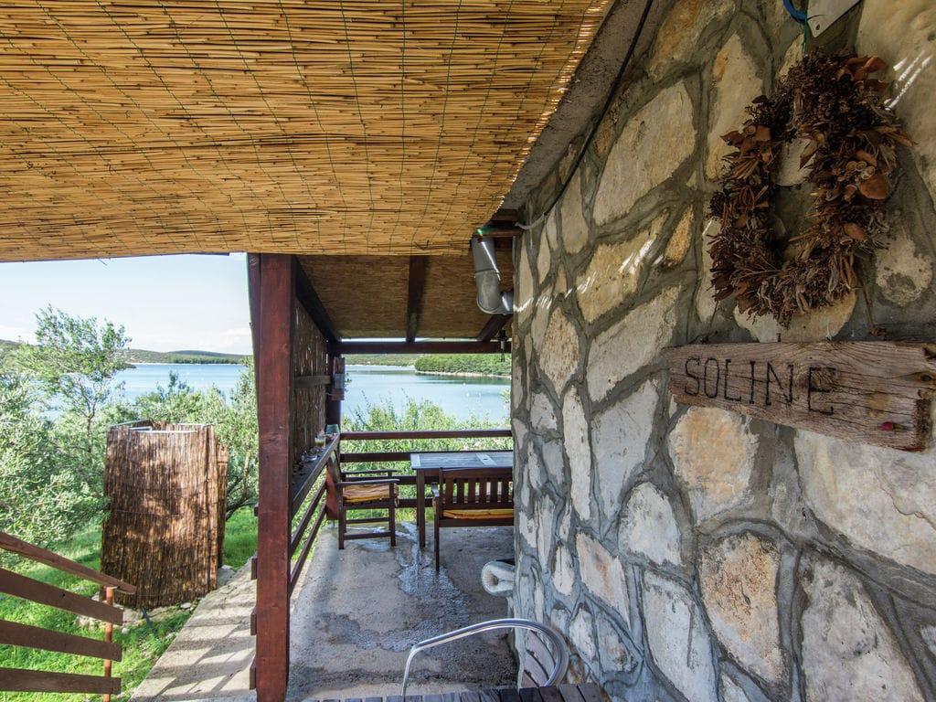 Maison de vacances House Soline (77035), Pasman, Île de Pasman, Dalmatie, Croatie, image 25