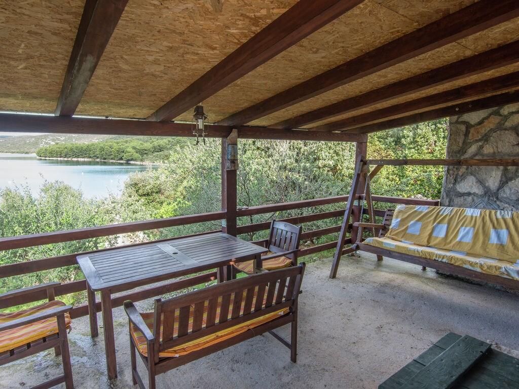 Maison de vacances House Soline (77035), Pasman, Île de Pasman, Dalmatie, Croatie, image 26