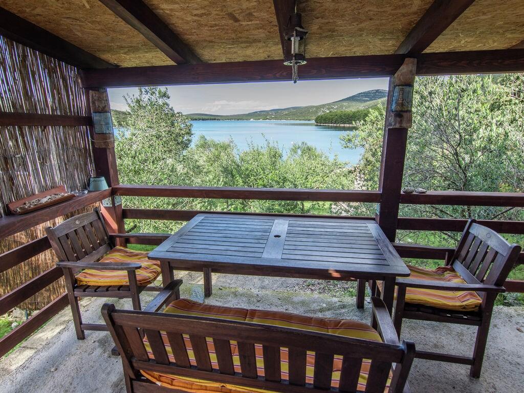 Maison de vacances House Soline (77035), Pasman, Île de Pasman, Dalmatie, Croatie, image 27