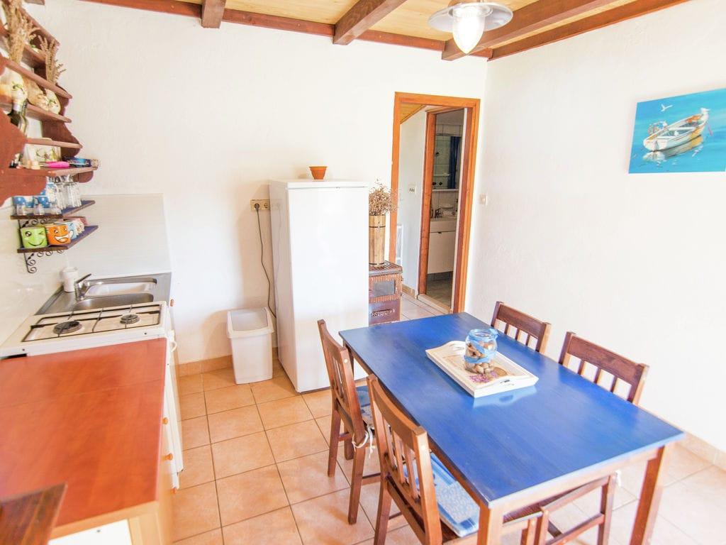 Maison de vacances House Soline (77035), Pasman, Île de Pasman, Dalmatie, Croatie, image 6
