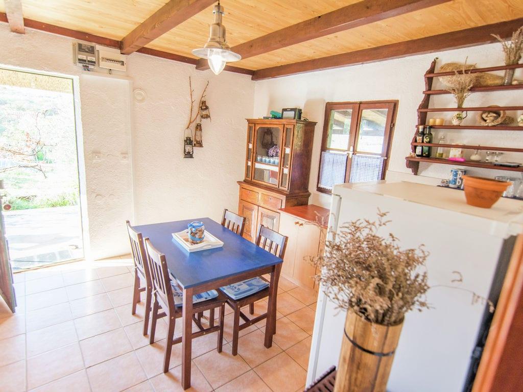 Maison de vacances House Soline (77035), Pasman, Île de Pasman, Dalmatie, Croatie, image 7