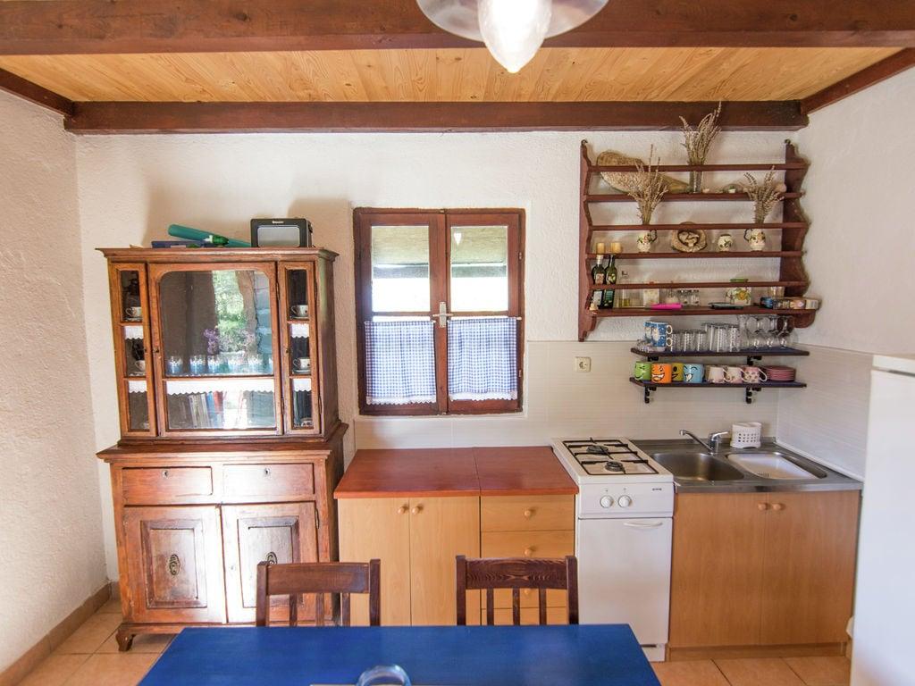 Maison de vacances House Soline (77035), Pasman, Île de Pasman, Dalmatie, Croatie, image 10