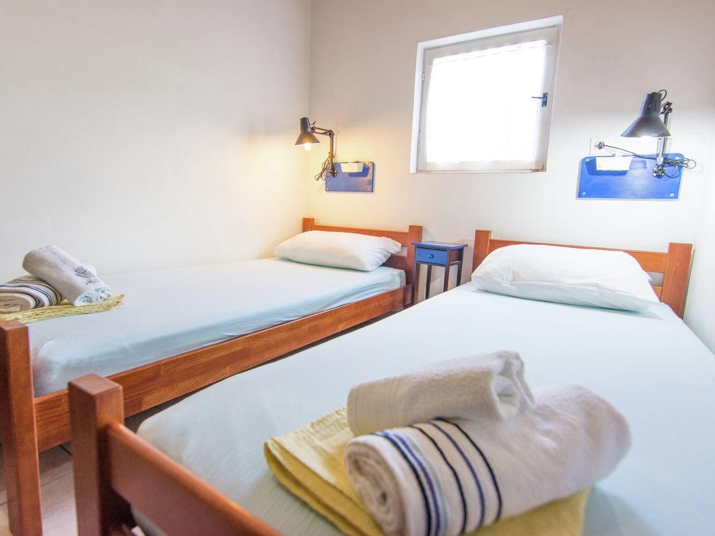 Maison de vacances House Soline (77035), Pasman, Île de Pasman, Dalmatie, Croatie, image 19