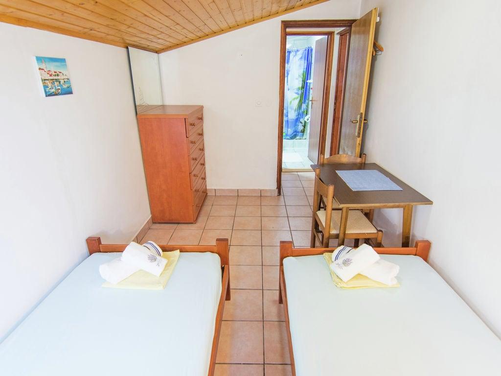 Maison de vacances House Soline (77035), Pasman, Île de Pasman, Dalmatie, Croatie, image 17