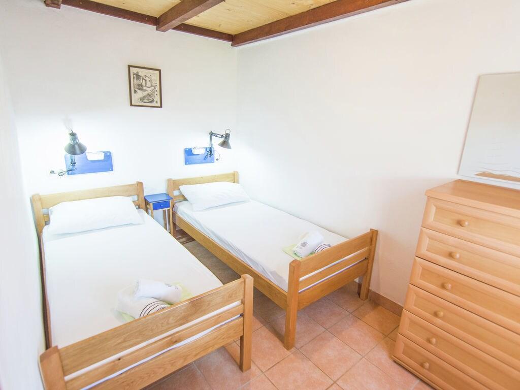 Maison de vacances House Soline (77035), Pasman, Île de Pasman, Dalmatie, Croatie, image 16
