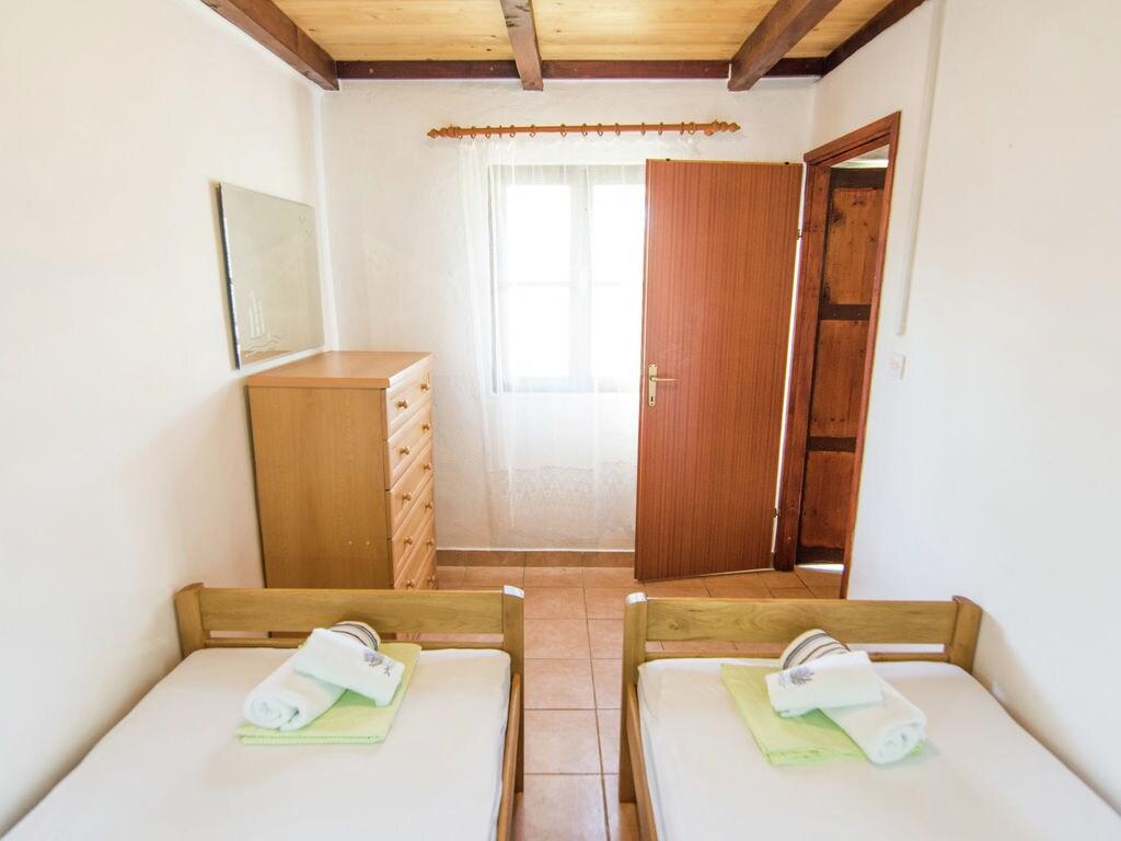 Maison de vacances House Soline (77035), Pasman, Île de Pasman, Dalmatie, Croatie, image 13