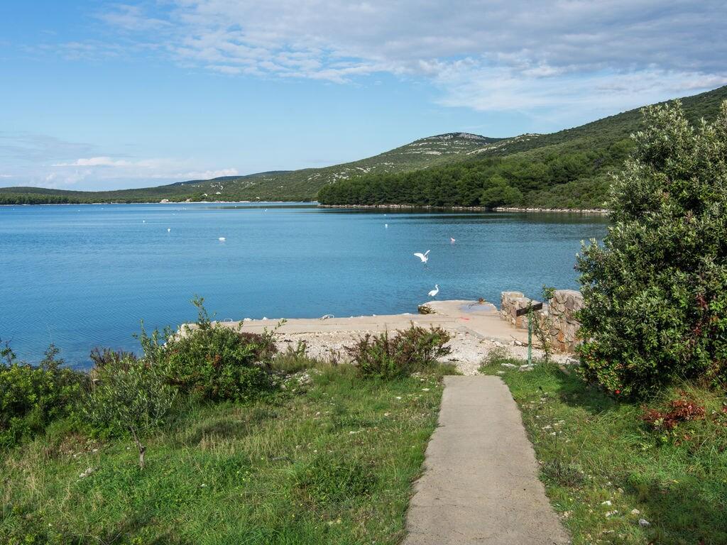 Maison de vacances House Soline (77035), Pasman, Île de Pasman, Dalmatie, Croatie, image 33