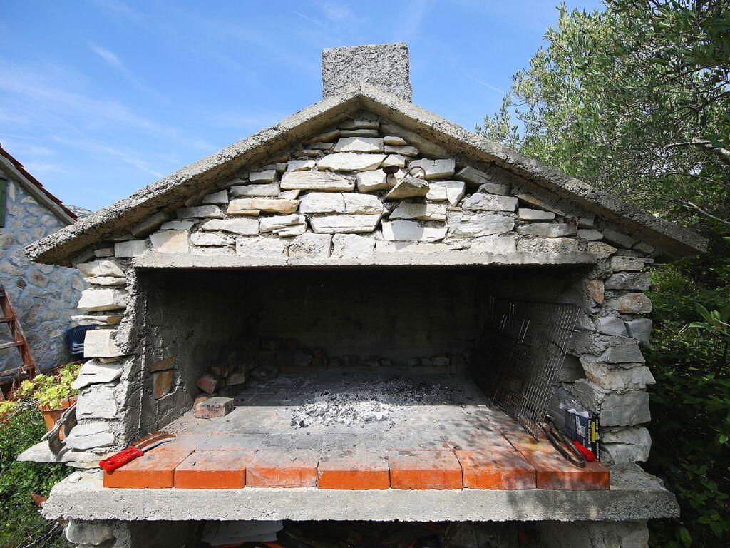 Maison de vacances House Soline (77035), Pasman, Île de Pasman, Dalmatie, Croatie, image 40