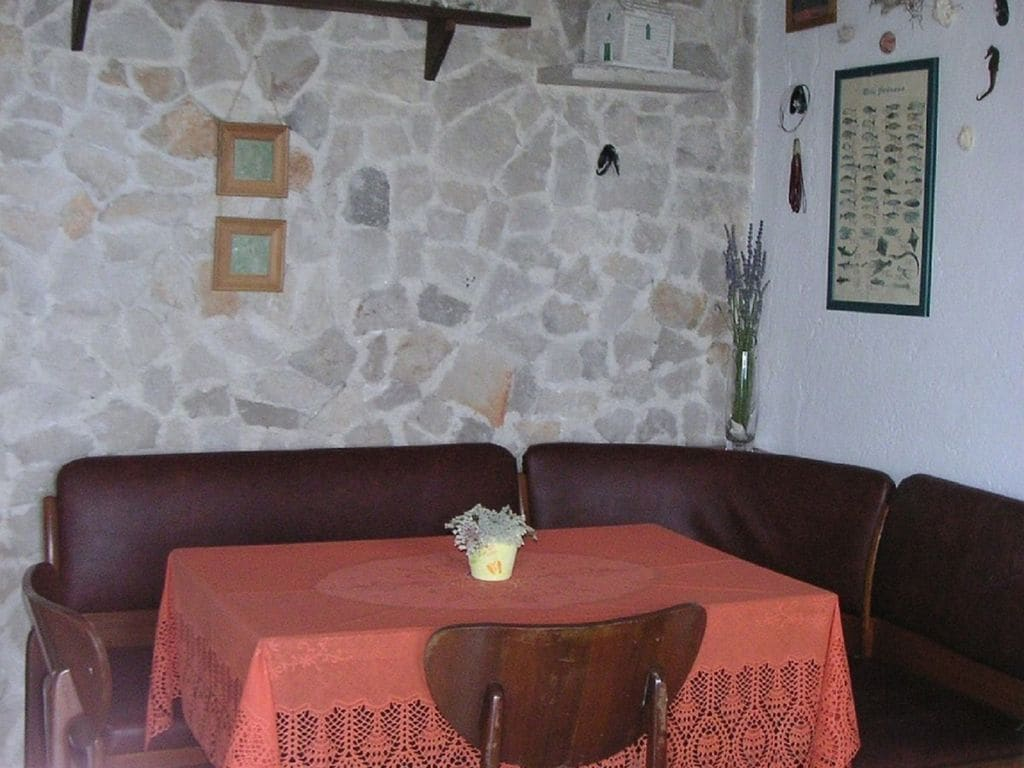 Ferienhaus House Sunflower (77033), Žižanj, , Dalmatien, Kroatien, Bild 9