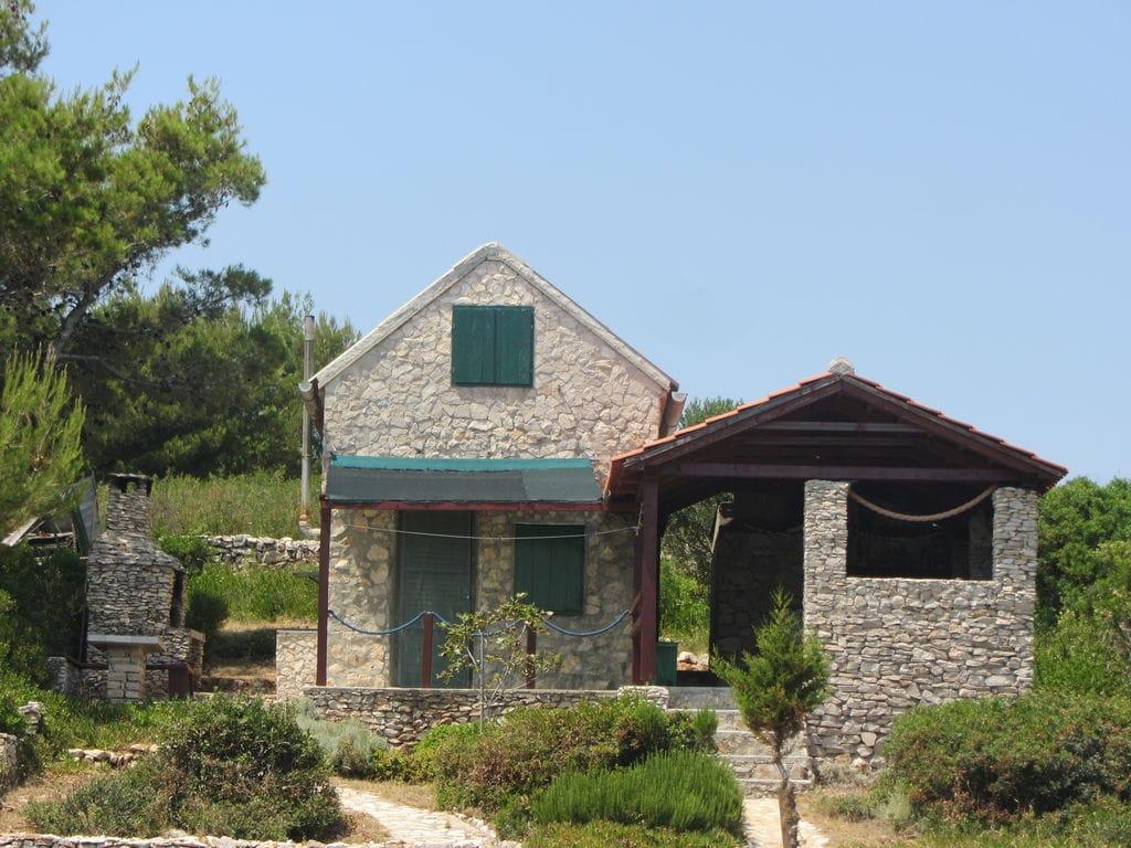Ferienhaus House Sunflower (77033), Žižanj, , Dalmatien, Kroatien, Bild 5