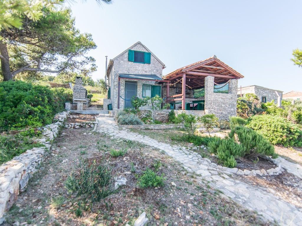 Ferienhaus House Sunflower (77033), Žižanj, , Dalmatien, Kroatien, Bild 21