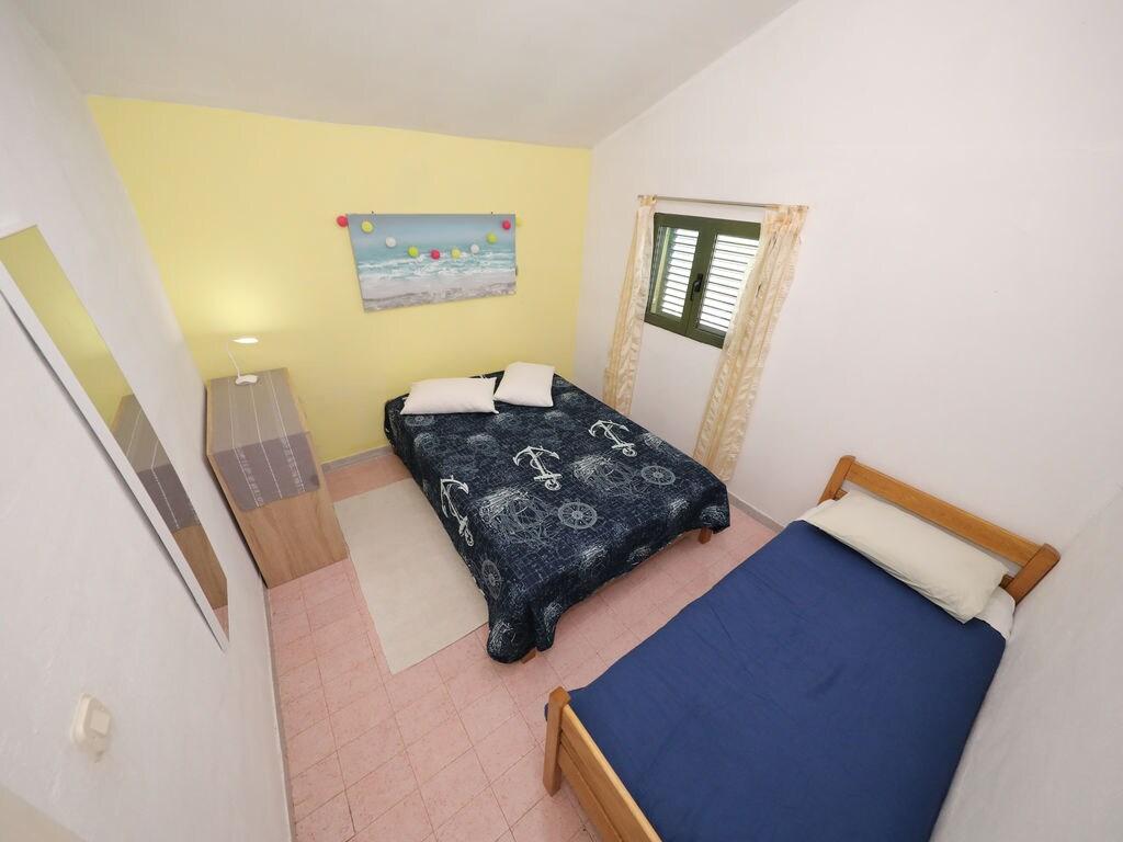 Ferienhaus House Vagabond Lodge (90382), Pasman, Insel Pasman, Dalmatien, Kroatien, Bild 17