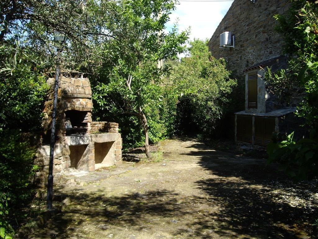 Ferienhaus Gemütlicher Bauernhof in Valencia de Alcántara mit Pool (178025), Jola, Caceres, Extremadura, Spanien, Bild 34