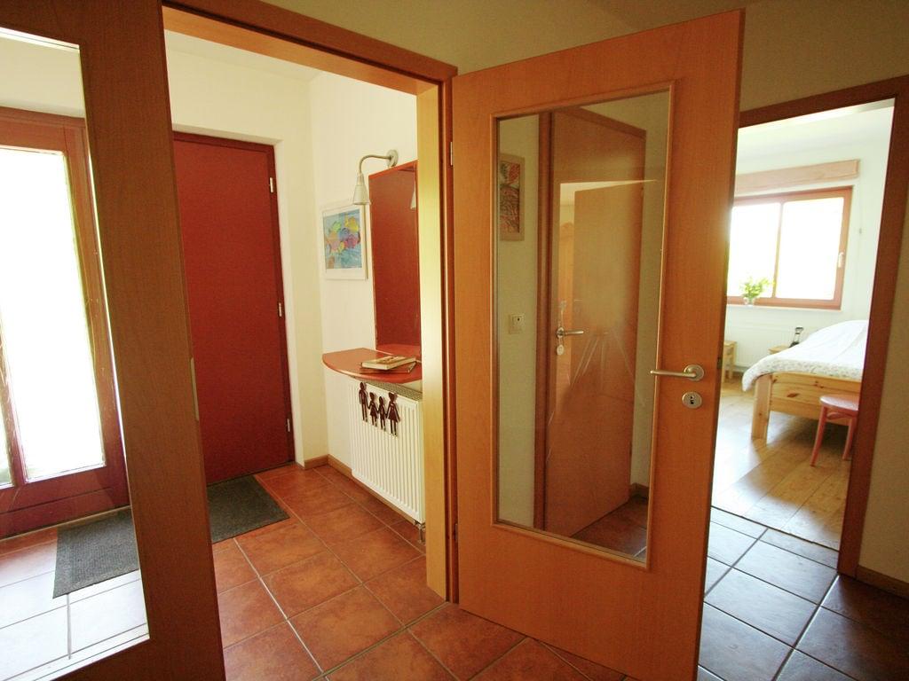 Ferienhaus Majolire (101531), Lambertsberg, Südeifel, Rheinland-Pfalz, Deutschland, Bild 5