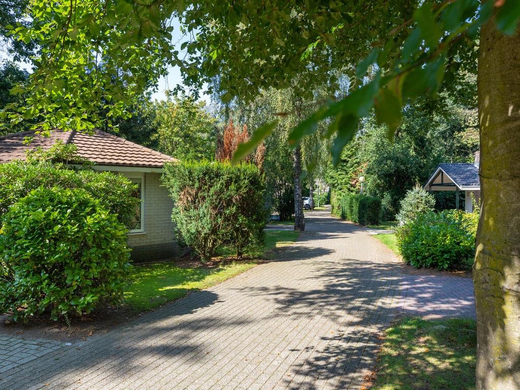 Ferienhaus Charmantes Chalet in Harderwijk umgeben von Natur (76192), Bosgebied (Sonnevanck), Veluwe, Gelderland, Niederlande, Bild 37