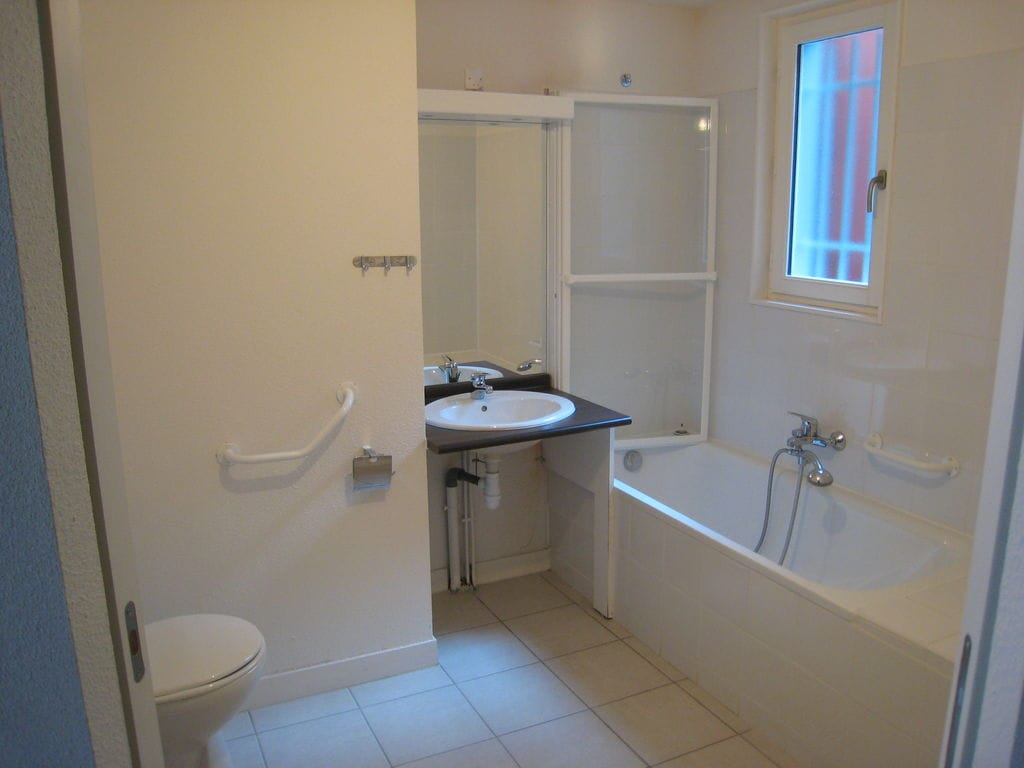 Holiday apartment Residence les Consuls de Mer 2 (76299), Montpellier, Mediterranean coast Hérault, Languedoc-Roussillon, France, picture 28