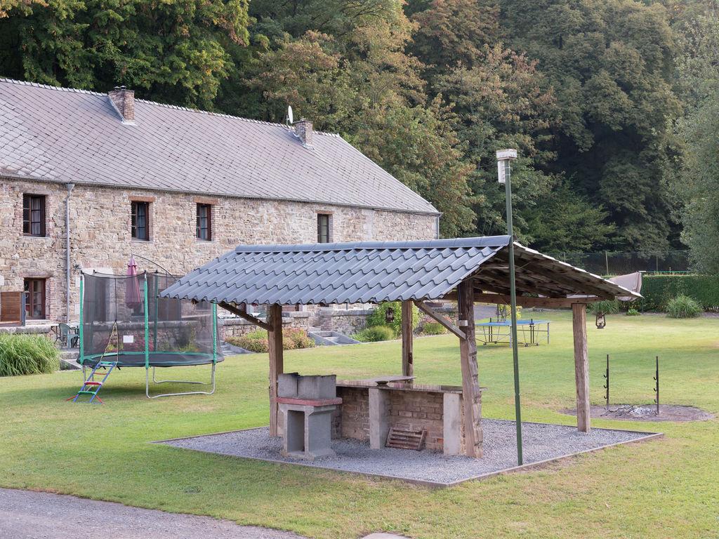 Ferienhaus Gite Champagne (152335), Vireux Wallerand, Ardennes, Champagne-Ardennes, Frankreich, Bild 22