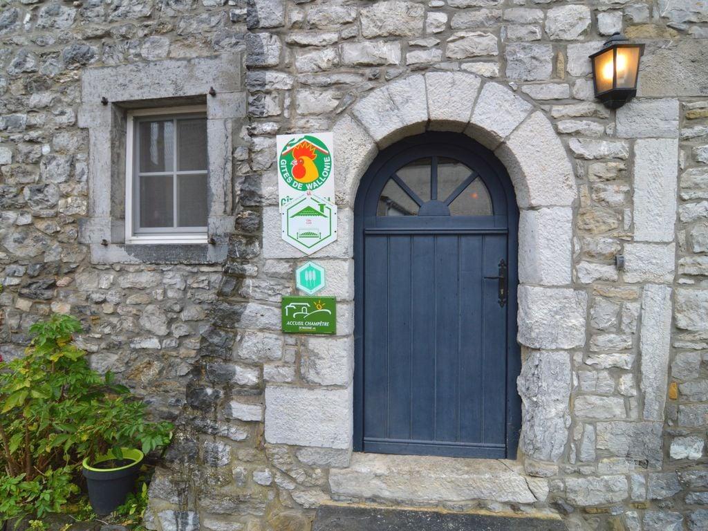 Ferienhaus Le Tilleul (90286), Daussois, Namur, Wallonien, Belgien, Bild 3