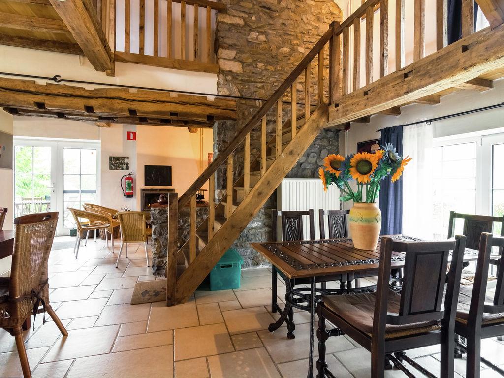 Ferienhaus Le Tilleul (90286), Daussois, Namur, Wallonien, Belgien, Bild 9