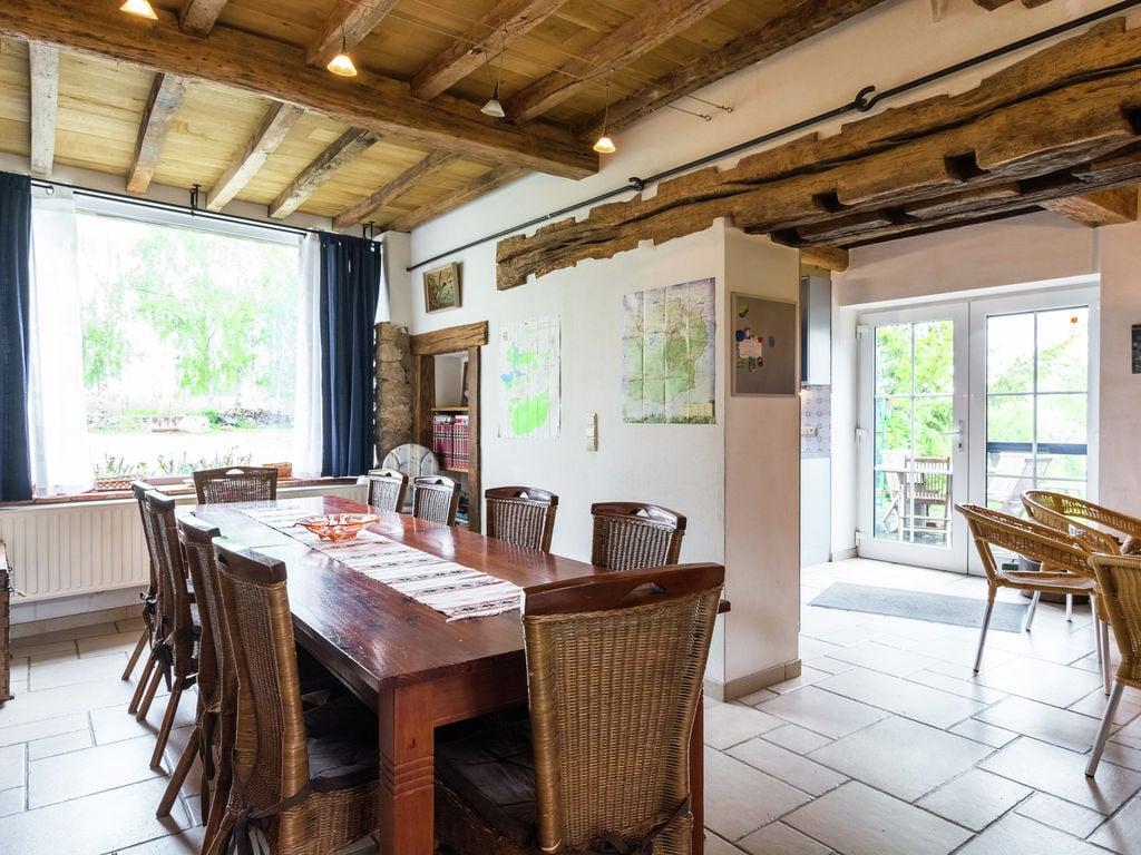 Ferienhaus Le Tilleul (90286), Daussois, Namur, Wallonien, Belgien, Bild 10