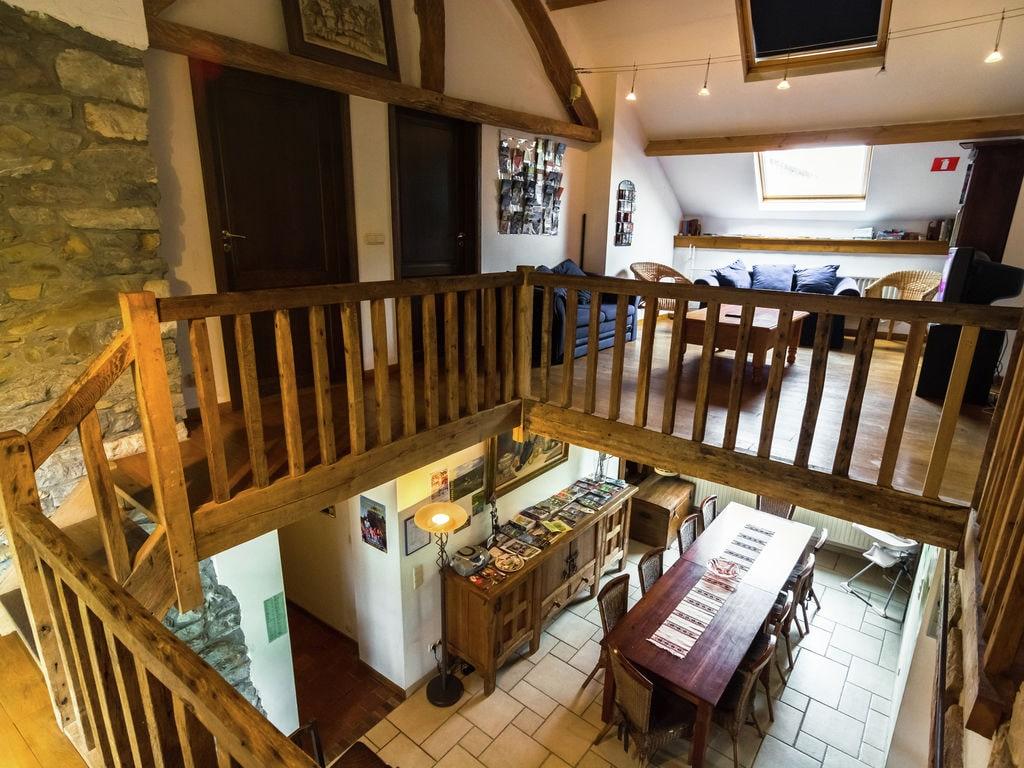 Ferienhaus Le Tilleul (90286), Daussois, Namur, Wallonien, Belgien, Bild 17