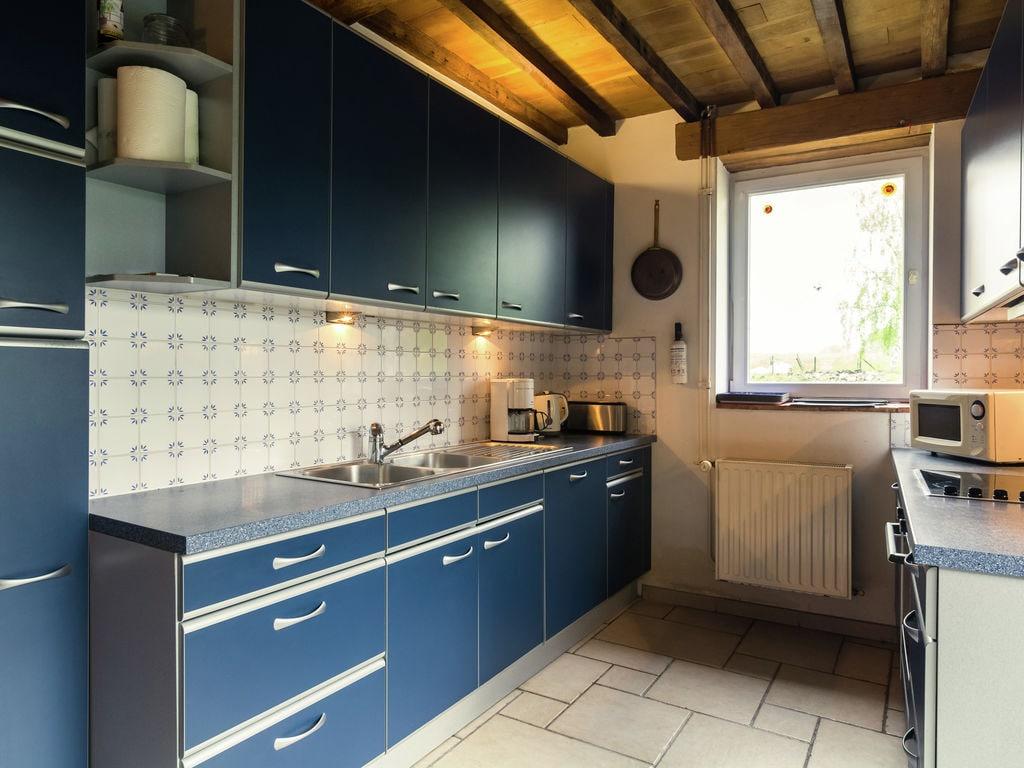 Ferienhaus Le Tilleul (90286), Daussois, Namur, Wallonien, Belgien, Bild 14
