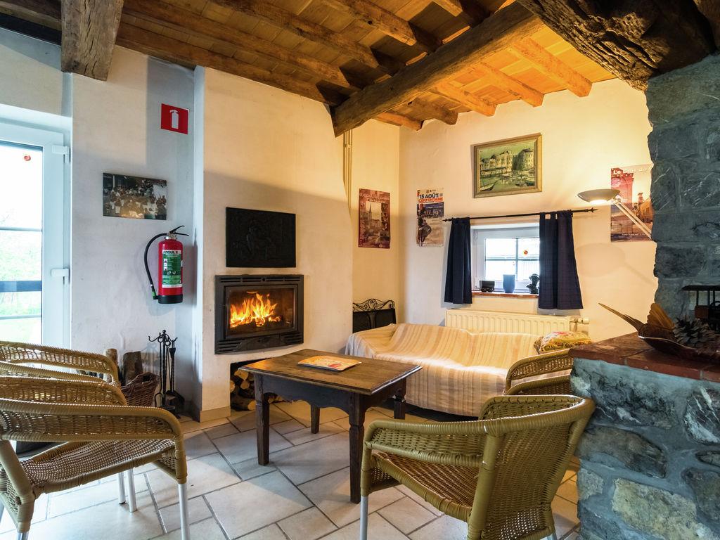 Ferienhaus Le Tilleul (90286), Daussois, Namur, Wallonien, Belgien, Bild 7