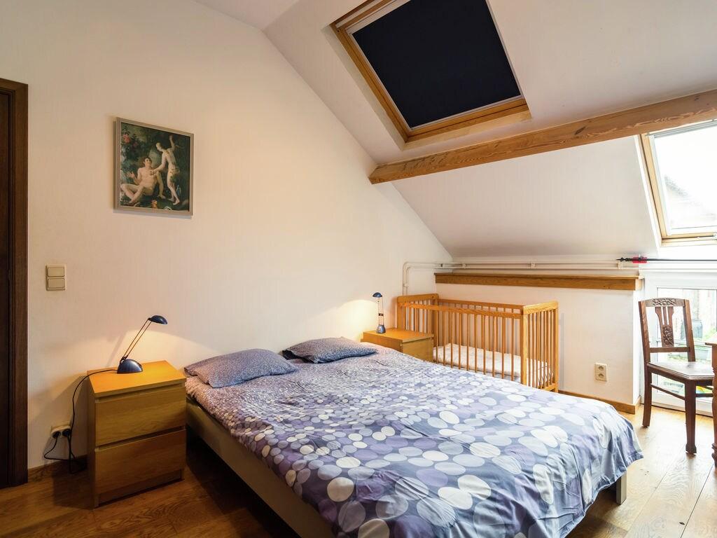 Ferienhaus Le Tilleul (90286), Daussois, Namur, Wallonien, Belgien, Bild 22