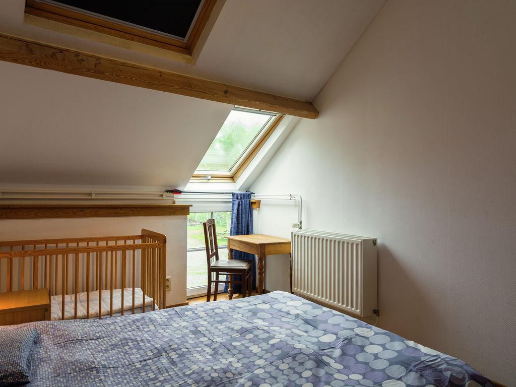 Ferienhaus Le Tilleul (90286), Daussois, Namur, Wallonien, Belgien, Bild 21