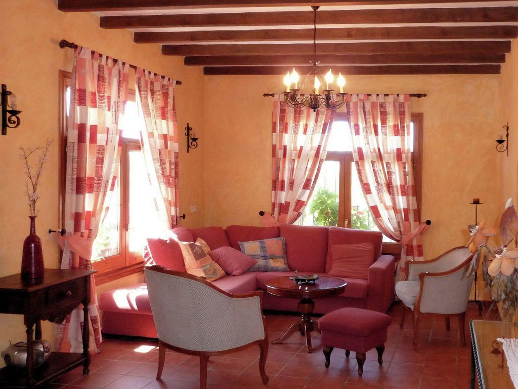 Ferienhaus Casa Almendro (89950), Los Llanos de Antequera, Malaga, Andalusien, Spanien, Bild 9